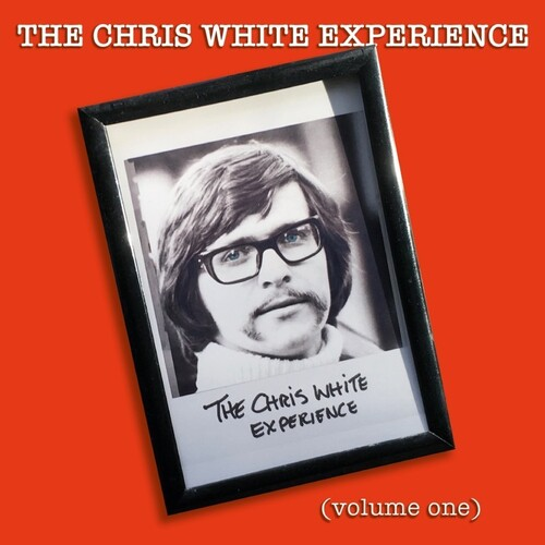 Chris White Experience Vol 1 [Import]