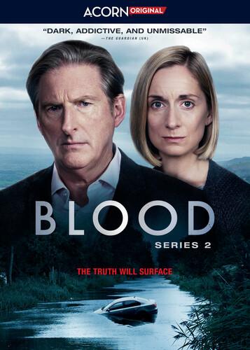 Blood: Series 2
