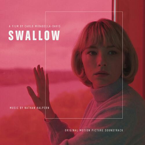 Swallow (Original Motion Picture Soundtrack)