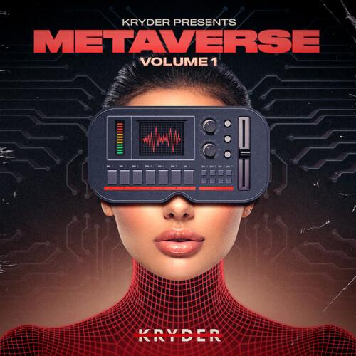 Metaverse 1