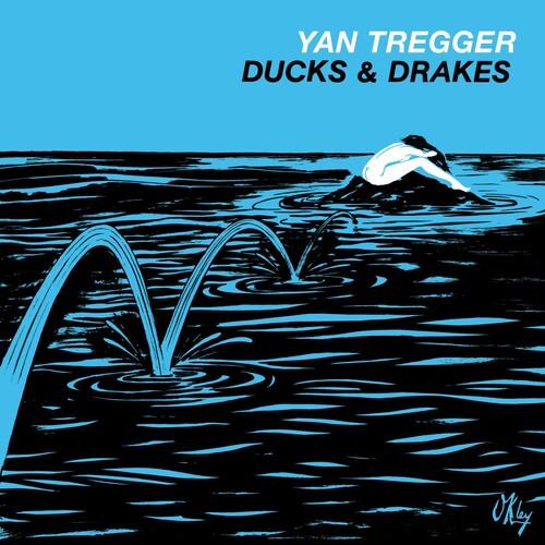 Ducks & Drakes