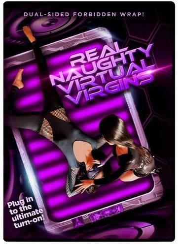 Real Naughty Virtual Virgins