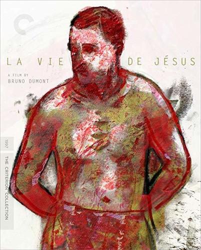 La Vie De Jésus (Criterion Collection)