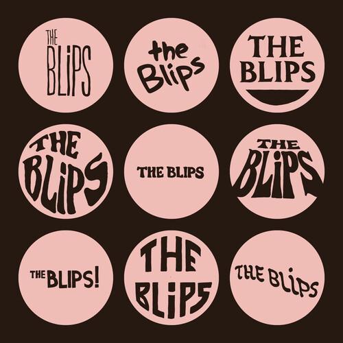 The Blips