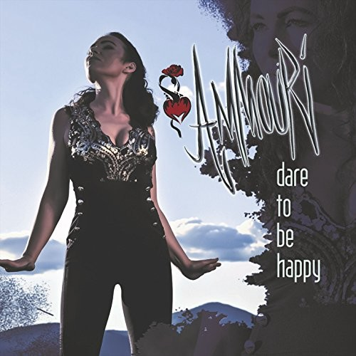 Dare To Be Happy [Import]