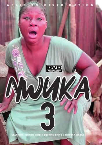 Nwuka 3