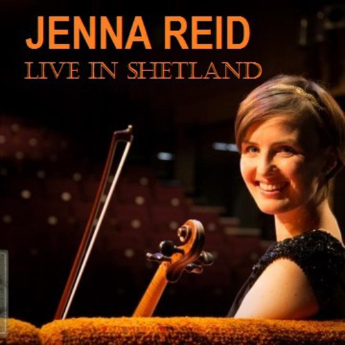Live in Shetland [Import]