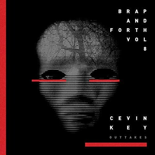 Brap & Froth 8