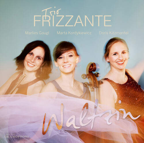 Waltzin