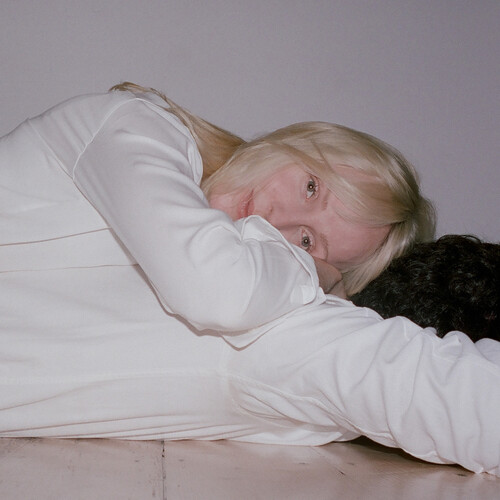 Laura Marling - Song For Our Daughter [Indie Exclusive Limited Edition Marble Purple & White LP]