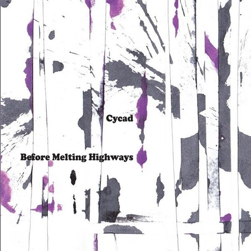 Before Melting Highways