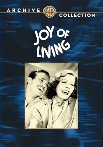 Joy of Living