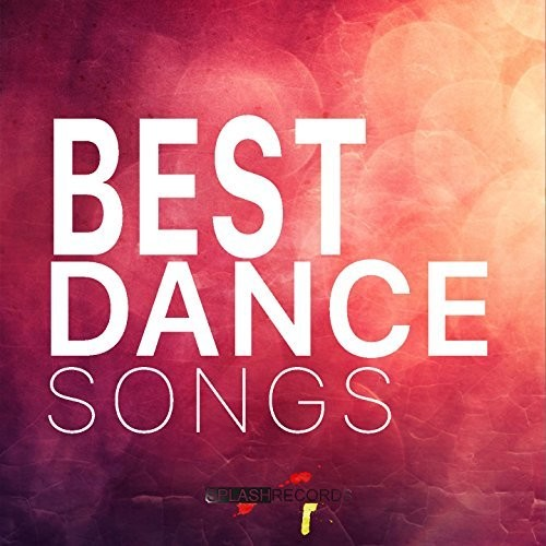 Best Dance 2017 /  Various [Import]
