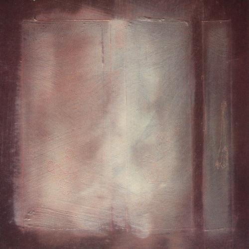 Rainer Maria - Past Worn Searching