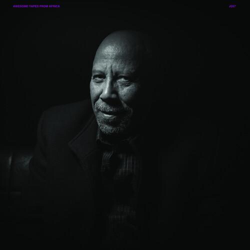 Hailu Mergia - Yene Mircha
