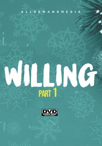 Willing 1