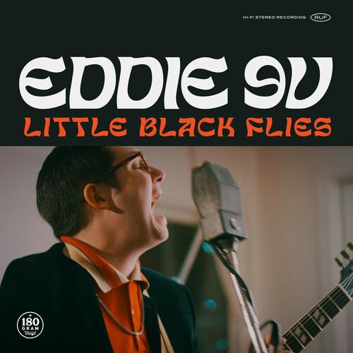 - Little Black Flies