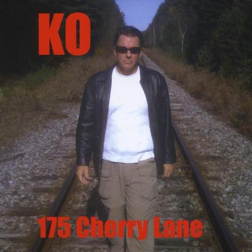 175 Cherry Lane