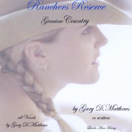 Ranchers Reservegenuine Country