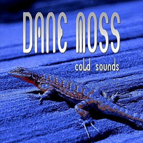 Cold Sounds