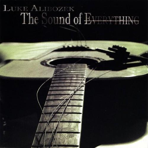 Sound of Everything