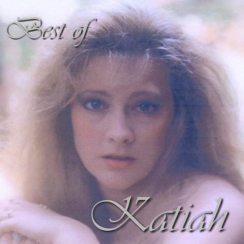 Best of Katiah