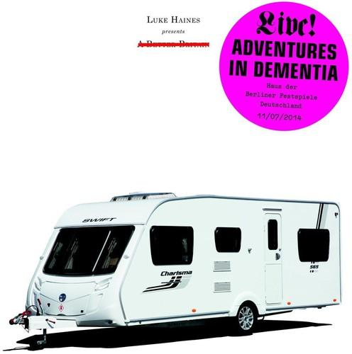 Adventures in Dementia : A Micro Opera [Import]
