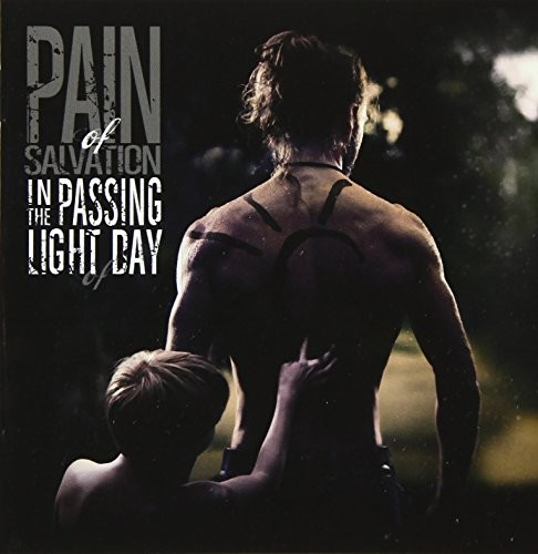 In The Passing Light [Import]