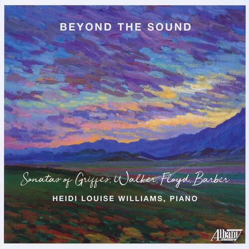 Beyond the Sound