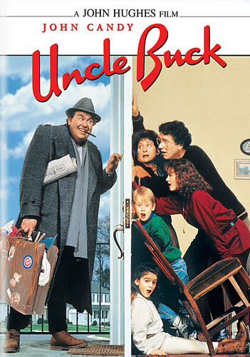 Uncle Buck - Uncle Buck