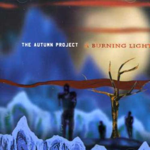 A Burning Light