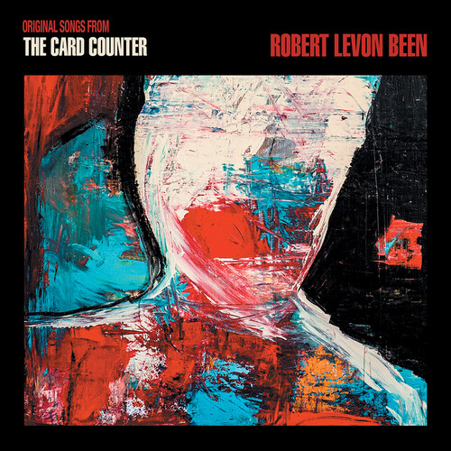 The Card Counter (Original Songs from the Motion Picture)
