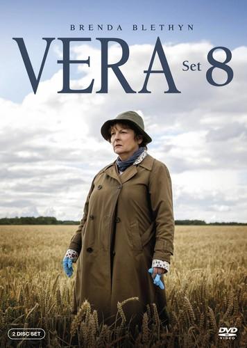 Vera: Set 8