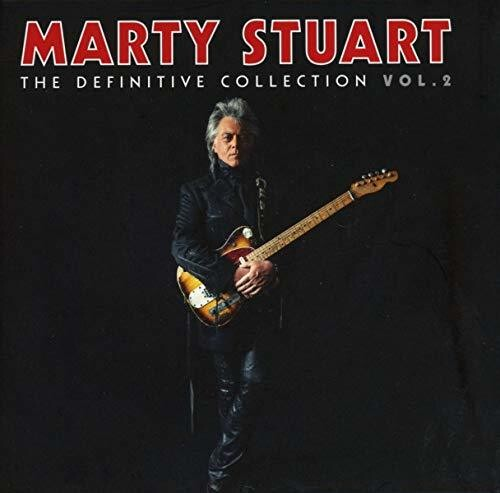 Definitive Collection Vol 2 [Import]