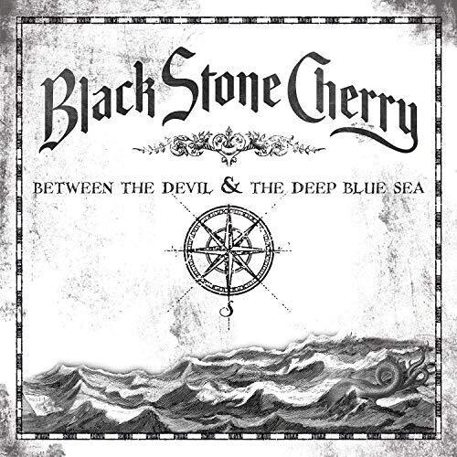 Between The Devil & The Deep Blue Sea [Import]