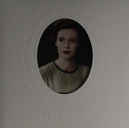Molly Drake [Import]