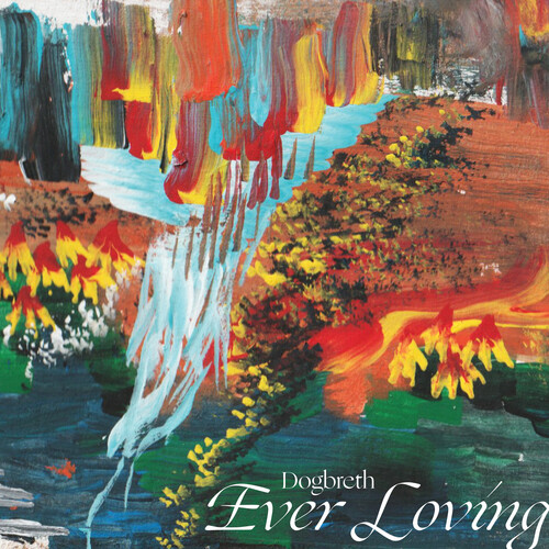 Ever Loving