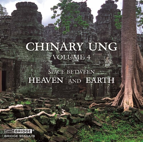 Chinary Ung 4