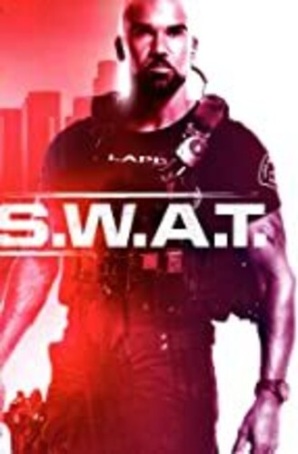 S.W.A.T.: Season Three