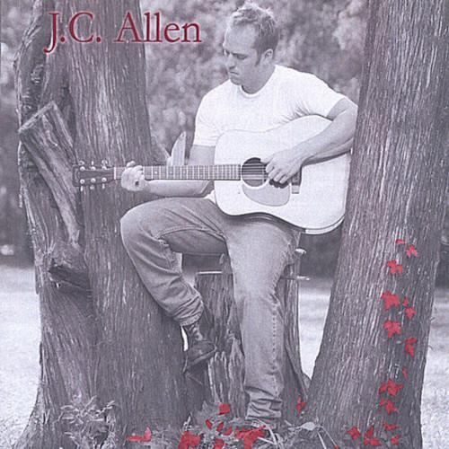 J.C. Allen