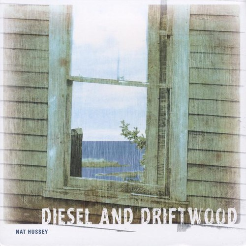 Diesel & Driftwood