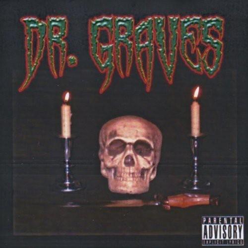 Dr. Graves