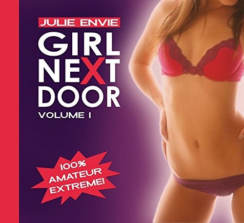 Girl Next Door /  Volume 1 [Import]