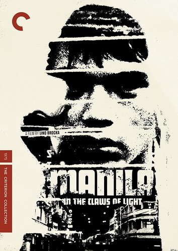 Manila in the Claws of Light (Criterion Collection)