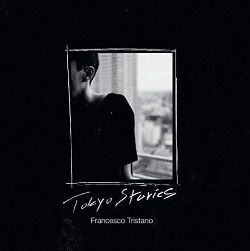 Tokyo Stories [Import]