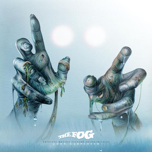 The Fog (40th Anniversary) (Original Score)