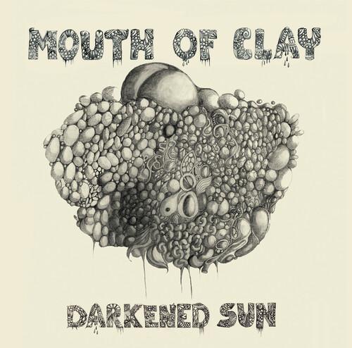 Darkened Sun