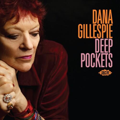 Deep Pockets [Import]