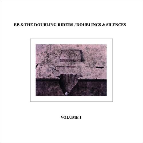 Doublings & Silences