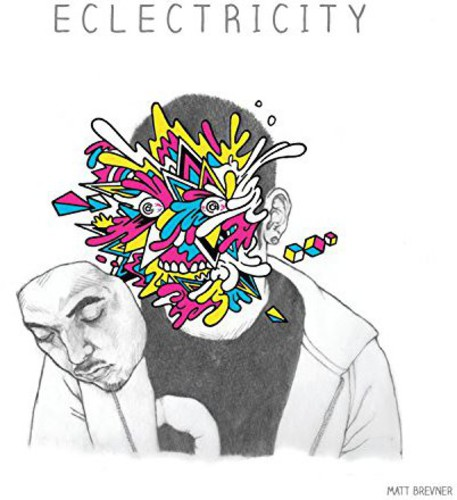 Eclectricity [Import]